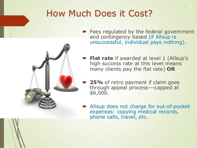 Newberg payday loans photo 6