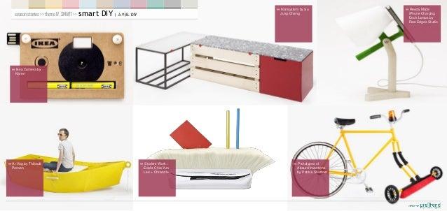 2015 ss pre trend. Black Bedroom Furniture Sets. Home Design Ideas