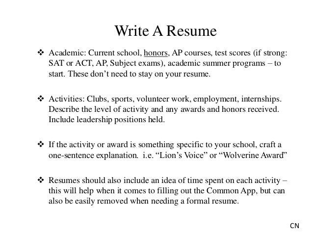 future roommate essay There is no specific formula or right answer for the stanford essays write a note to your future roommate that reveals something about you or that will help your.