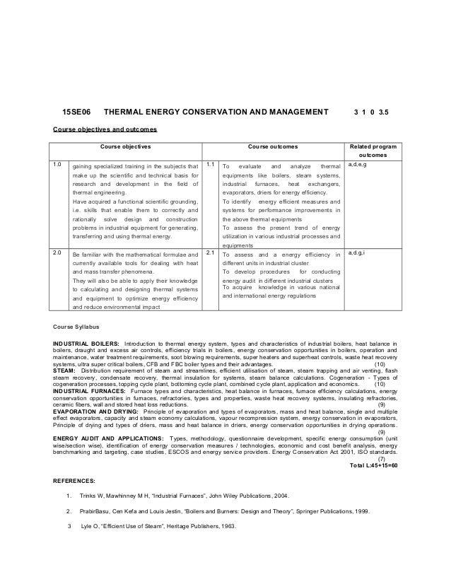 akkarmashi sharankumar limbale pdf 17