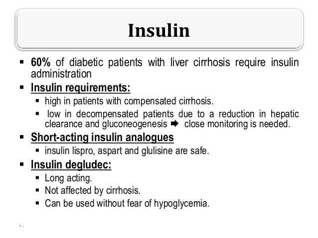 2015 The Treatment Of Diabetes Mellitus Of Patients With