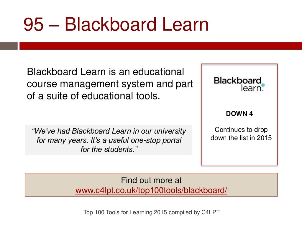 Bb-winthrop.blackboard.com Blackboard Learn - Pagesstudy
