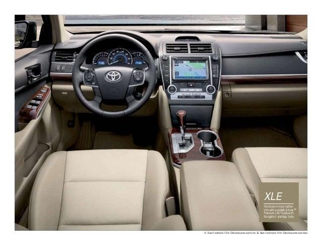 ca a camry still se pick toyota review reviews interior midsize car wheels top