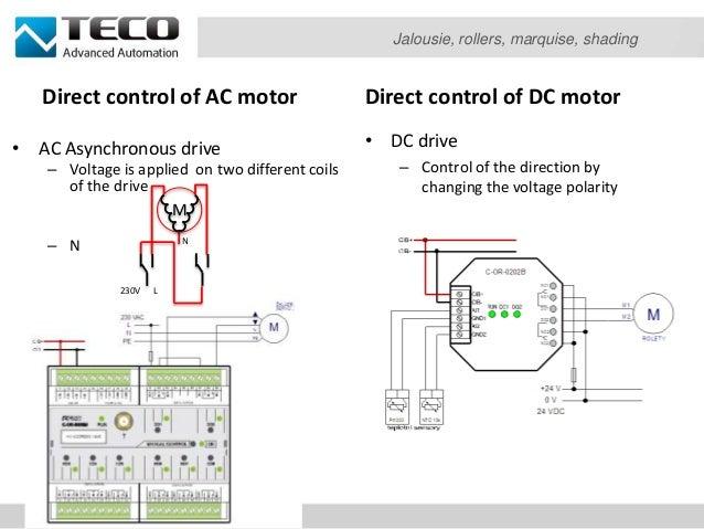 Teco inverter 7200ma user