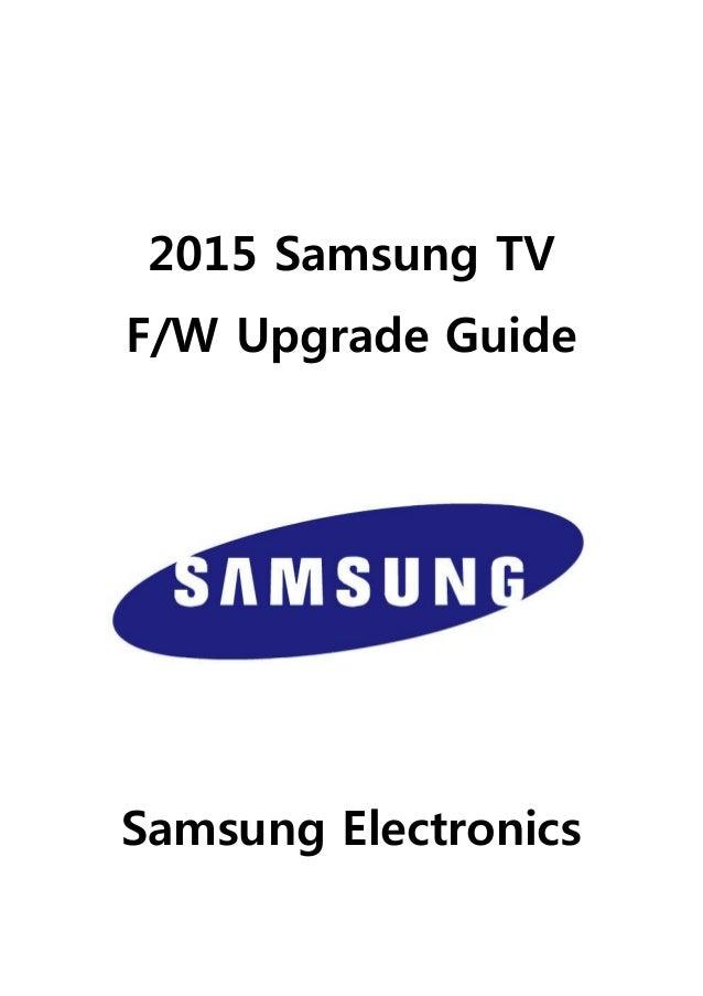 2015 tv firmware_upgrade_guide