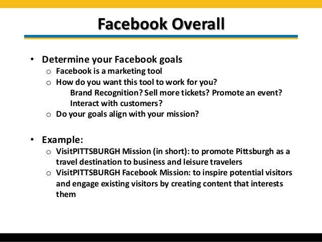 Marketing campaign plan ~ presentation templates ~ creative market.