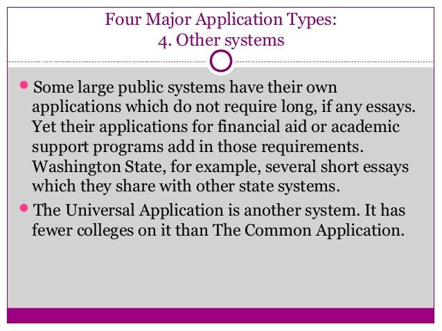 Wsu Essay Prompt Definition – 220410