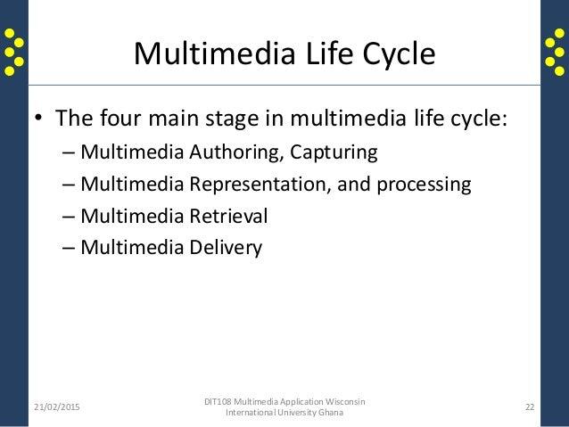 Unit 6: multimedia | first.