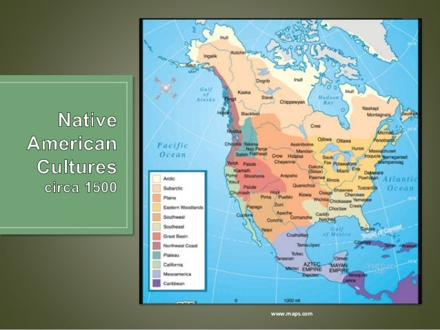 Indigenous Peoples Of Canada MB - Map of us and canada indiginous popullationns