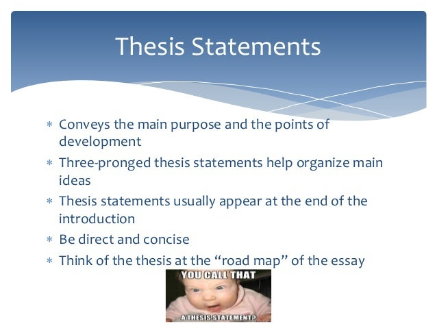 good thesis ideas Business dissertation topics 2017 has been a big year in the world of business, and 2018 promises to be even bigger so, to help you out we've provided a selection of free and original business dissertation topics, suitable for both master's and bachelor's degree dissertations.