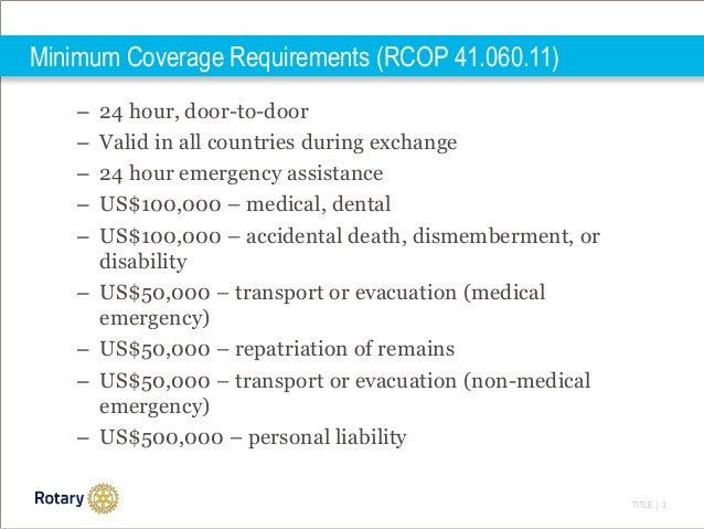 Medical Evacuation Travel Insurance Australia