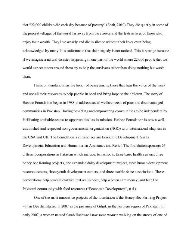 demonstrating leadership skills resume hindi essays competitions darkwing duck intro speech essay revisesociology