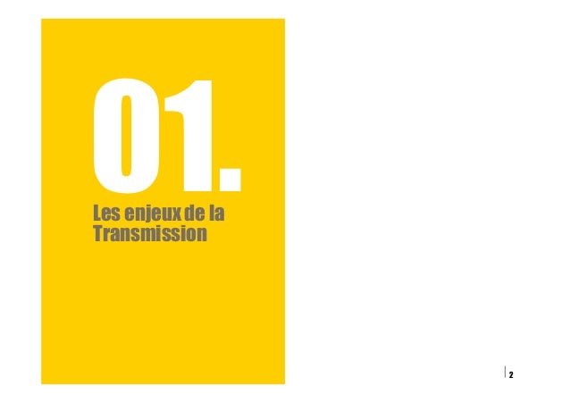 Pass Repreneur Bpifrance Présentation Slide 2