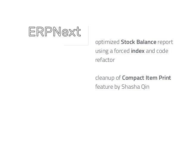Bench multi-bench setup with Shreyas automated tests python based installer (WIP)