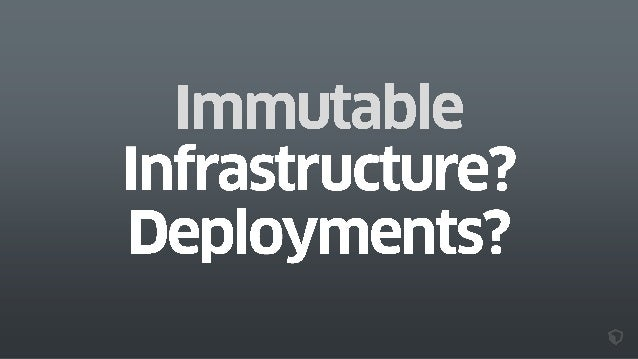 Static Resources BuildVPC Build