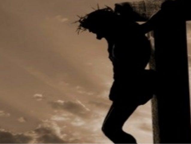 Agneau de Dieu qui enlèves le péché du monde Donne-nous la paix, donne-nous la paix