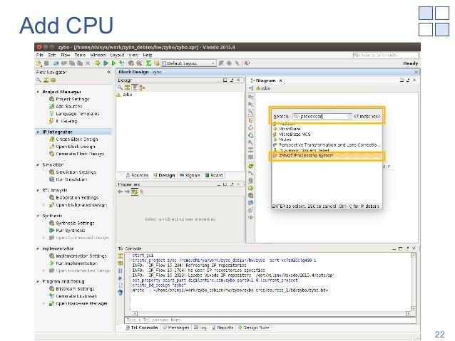 Add CPU Shinya T-Y, NAIST 22