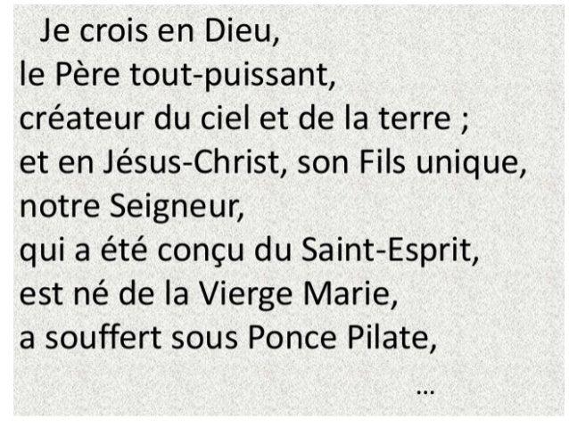 Jour de fête et jour de joie, Alléluia, Alléluia ! Pâque de Jésus- Christ, C'est le jour que Dieu a fait : Éternel est son...