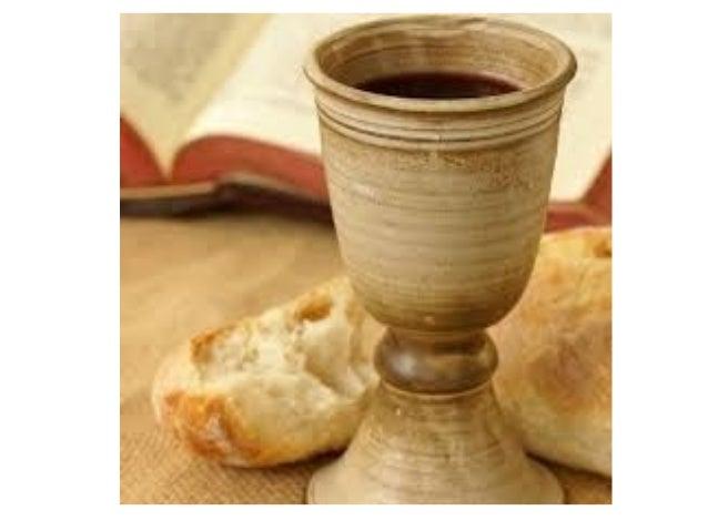 Seigneur, fais que chaque jour nos yeux s'ouvrent à la lumière de ta présence au cœur de nos vies. Avec toi, et soutenus p...