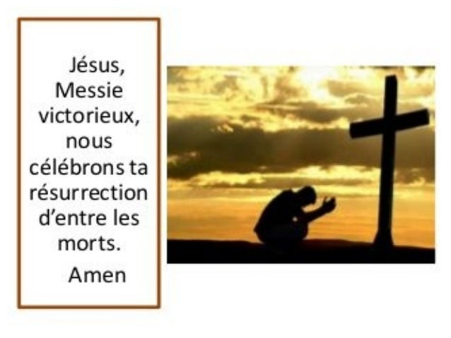 Envoie ton Esprit pour que ton Église annonce la liberté aux prisonniers et aux opprimés ; et aux aveugles qu'ils retrouve...