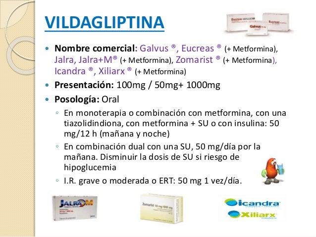 (2016 04-12)tratamiento con idpp-4 en dm tipo 2(ppt)