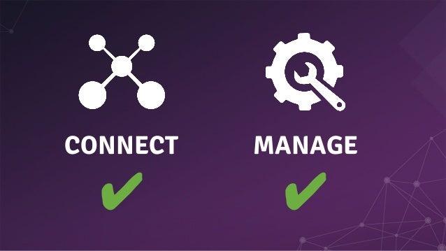 Eclipse IoT is also… Industrial IoT ● Open source implementations of IEC standards ○ Eclipse neoSCADA: Siemens S7 PLC, IEC...