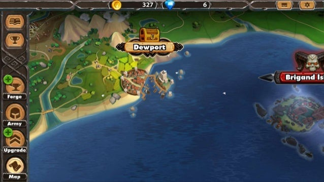 Story of warlords bringing a turn based strategy game to mobile vision statement 8 gumiabroncs Choice Image