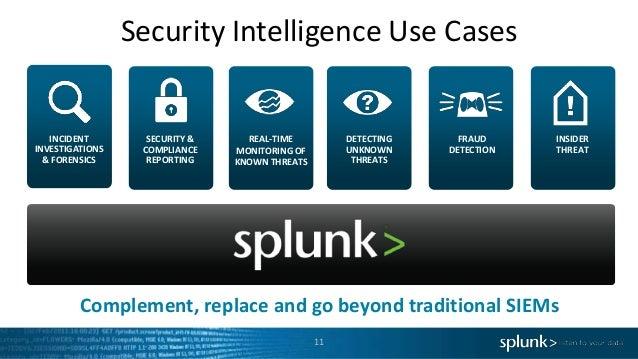Improve your SOC efficiency with new functionalities in Splunk Enterp…