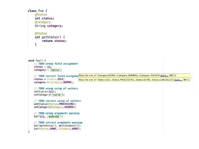 Tip6:Preferfor-index forindexArrayList 2603 forindexVector 4664 forSimpleArrayList 5133 iteratorArrayList 5142 I...