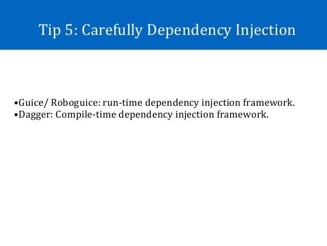 Tip8:UsingStrictMode