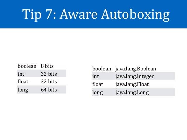 Tip9:Threadpool