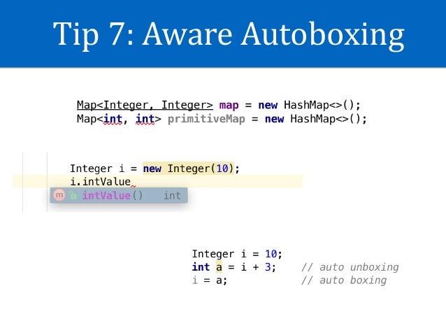 Tip9:IntentService • isservice • alltaskswillputinto queue