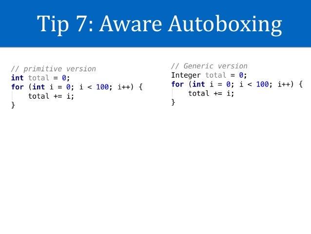 Tip9:IntentService • isservice • alltaskswillputinto queue • don'tneedtoimplement looper,handler…