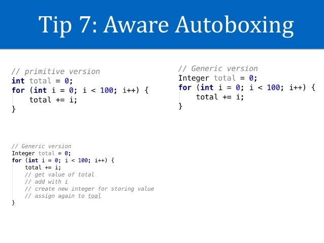 Tip9:IntentService • isservice • alltaskswillputinto queue • don'tneedtoimplement looper,handler… • thre...