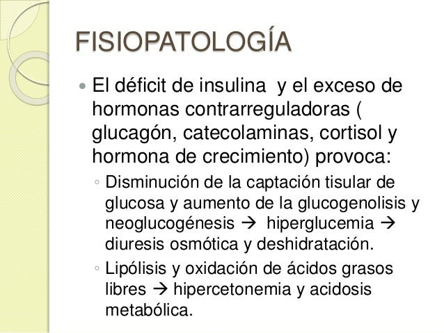 ETIOLOGÍA  Los desencadenantes más comunes ◦ infecciones (50% ) ◦ errores de dosificación (supresión o disminución) del t...
