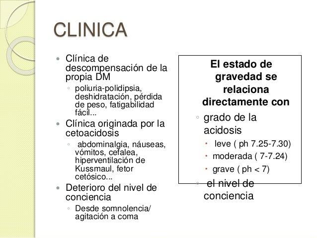 DIAGNÓSTICO  Toma de contantes: ◦ monitorización. Control de diuresis . Vigilancia neurológica.  Acceso venoso de calibr...