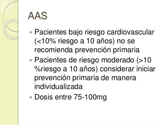 COMPLICACIONES MICROVASCULARES  Estudio DCCT (diabetes tipo 1) la terapia insulínica intensiva demostró: ◦ ↓ 76% retinopa...