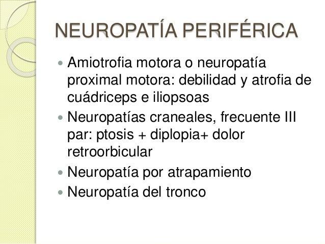 NEUROPATÍA PERIFÉRICA  Test monofilamento  Test diapason  Exploración sensibilidad  Reflejos osteotendinosos  Cuestio...