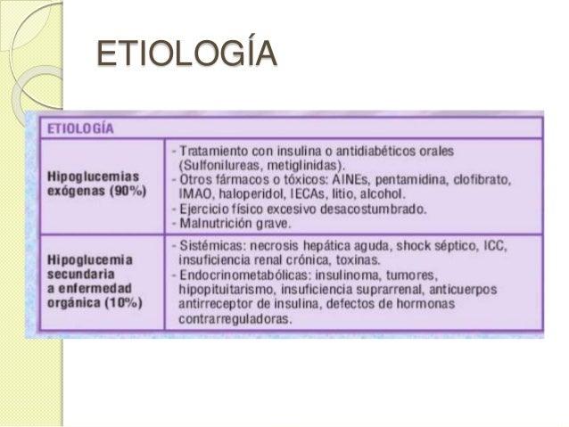 ETIOLOGÍA