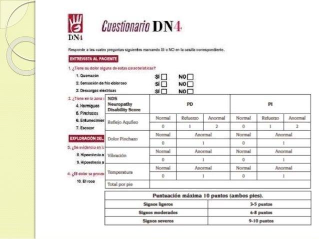 BIBLIOGRAFÍA  Mediavilla Bravo JJ. Complicaciones de la Diabetes Mellitus. Diagnóstico y tratamiento. SEMERGEN: 2001; 27:...