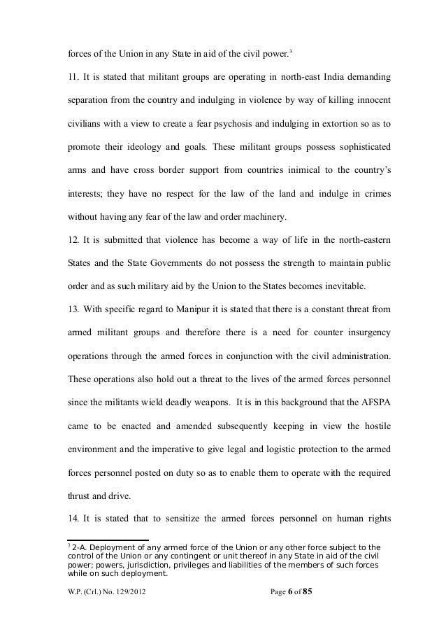 Argumentative Essay Thesis Statement   Forces  Thesis For A Persuasive Essay also English Essay Extra Judicial Execution Victim Families Association Eevfam  Anr  Essay Writing For High School Students