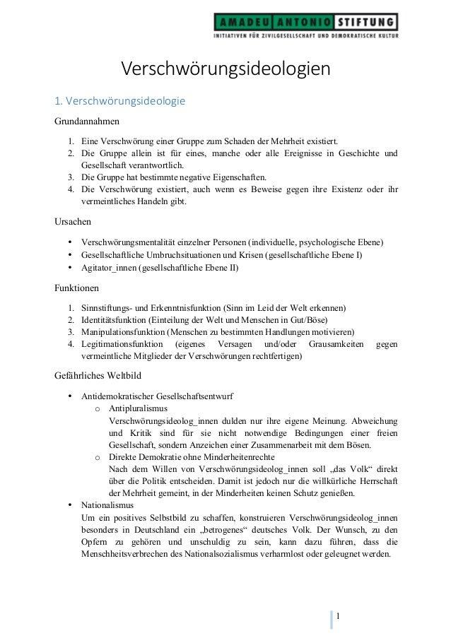 Wunderbar Thesenpapier Vorlage Galerie - Beispiel Wiederaufnahme ...