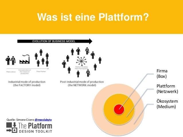 Plattform N