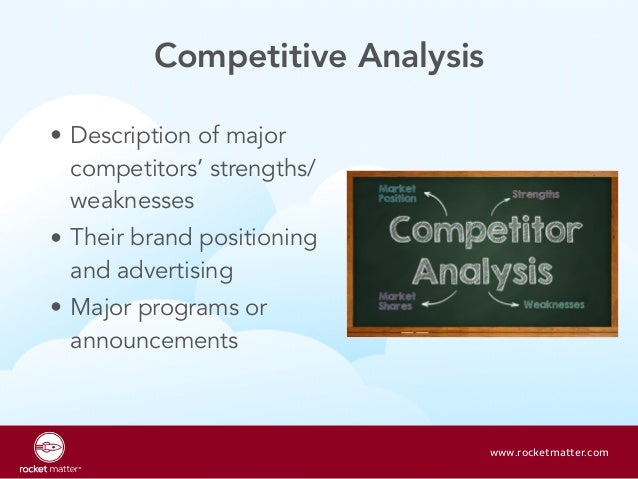 swot analysis regus Business strategy, use proven techniques to analyse the business area, and   analysis external environment analysis swot analysis overview of areas of.