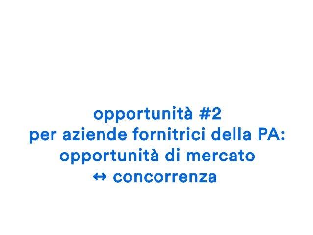partner o collaborazioni partner clienti col supporto di in negoziazione / contatto