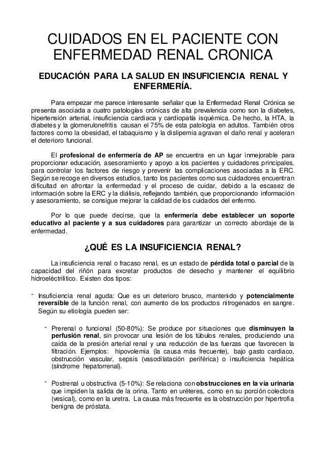 (2016-10-24)enfermedadrenalcronica.doc