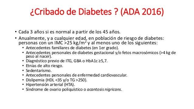 (2016 10-25) diabetes mellitus (ppt)