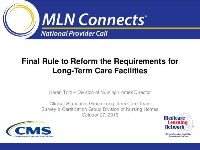 Cms Longterm Care Regulations Phase 13 (released 102016. Wild Bird Rehabilitation Short Courses Online. Black Belt Training Six Sigma. Assisted Living Facilities In Chesapeake Va. St Louis Executive Recruiters. Past Life Reading Online Tax Relief Solutions. Incorporated In Nevada Credit Cards Companies. Pharmacy Technician Online Schools In Florida. Replacing Windows In Your Home