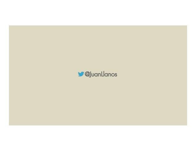 @JuanLlanos