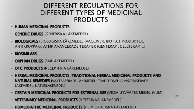 2016-11-28 Mentlife seminar: Pharmaceutical Drug Development